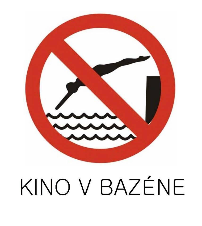 230d3b285 Študentský projekt s názvom Kino v bazéne ponúka v Banskej Bystrici ako  jediné premietania pod holým nebom. Zameriava sa na alternatívnu filmovú  scénu ...