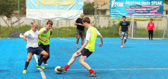 Futbal_01
