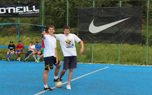 Futbal_02
