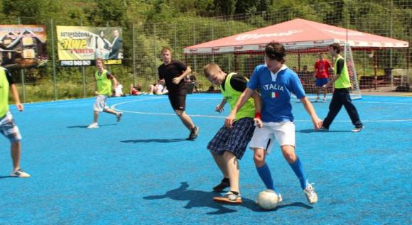 Futbal_03