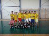 TSV_1.miesto_florbalovy_turnaj_ss