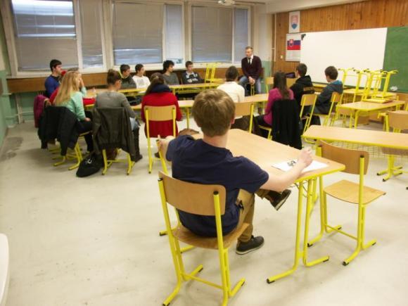 den-studentstva-2012-01