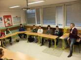 den-studentstva-2012-02
