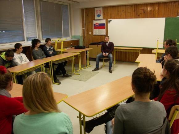 den-studentstva-2012-03