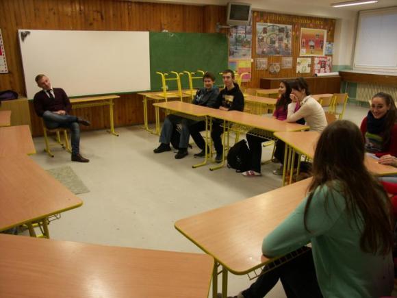 den-studentstva-2012-04