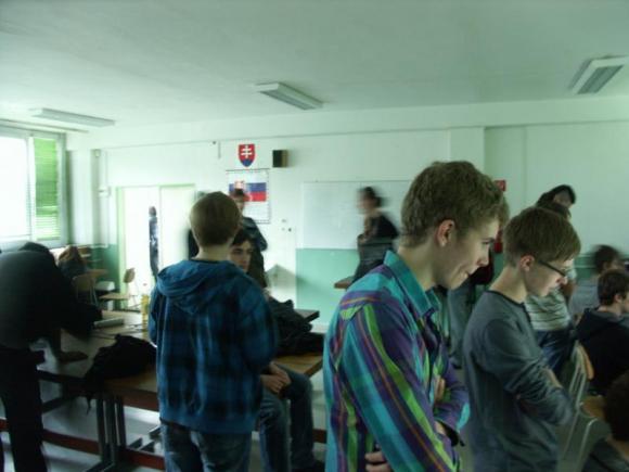 den-studentstva-2012-05