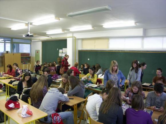 den-studentstva-2012-06
