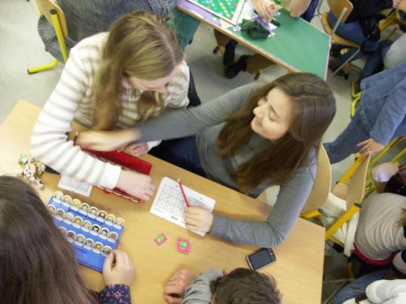 den-studentstva-2012-08