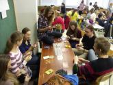 den-studentstva-2012-09