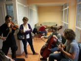 den-studentstva-2012-10