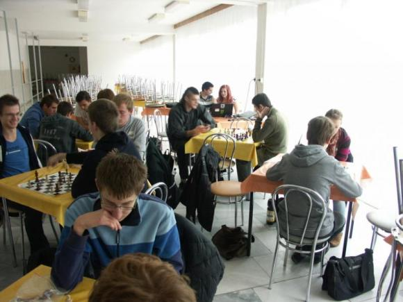 den-studentstva-2012-15