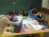 matematicky-bday-2012-01