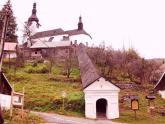 spania-dolina-2013-01