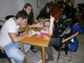 workshop-pop-liedern-2012-04