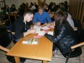 workshop-pop-liedern-2012-05