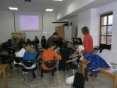workshop-pop-liedern-2012-06